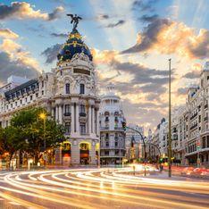 Despedida de soltera en Madrid: todo lo que debes saber
