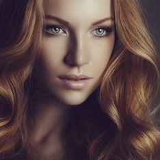 Soluciones de raíz: mejorando tu cuero cabelludo