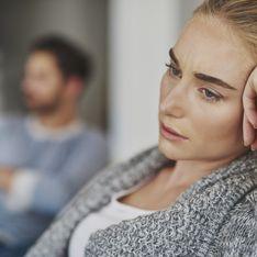 En Allemagne, les mères infidèles devront révéler le nom de leur amant