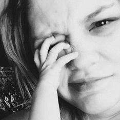 Una madre comparte lo que nunca le contaron sobre el parto