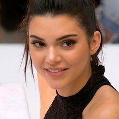 5 looks para la vuelta de las vacaciones inspirados en Kendall Jenner