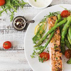 Test: ¿sabes hacer realmente bien una dieta?