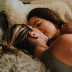 Posturas del Kamasutra y gimnasia sexual: aprende a disfrutar del sexo más todavía