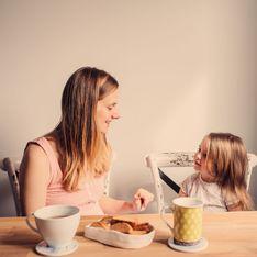 Recetas para niños perfectas para un desayuno completo