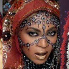 Appropriation culturelle : les stars vont-elles trop loin ?