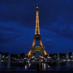 Piégée sur Facebook et violée collectivement au cœur de Paris