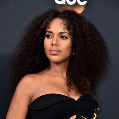 Le Nappy Hair ou quand le cheveu afro est enfin célébré au naturel (Photos)