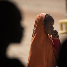 Scandale en Guinée après le viol collectif d'une fillette de 11 ans