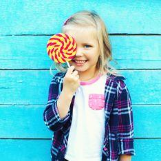 10 fringues trop mignonnes (et pas chères !) pour nos petits bouts