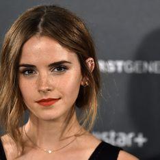 Le discours inspirant et féministe d'Emma Watson à l'ONU (Vidéo)