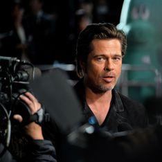 Brad Pitt, investigado por supuesto abuso a sus hijos