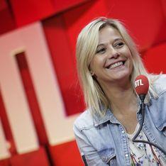 A ne pas manquer : Flavie Flament décrypte la folie des blogs sur RTL !