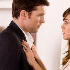 Test: ¿podrías ser infiel a tu pareja?