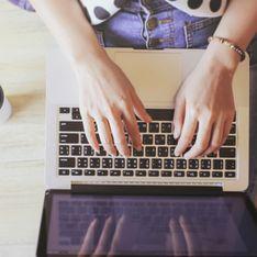 Tips fundamentales para controlar la ansiedad en el trabajo, ¡ponlos en práctica!