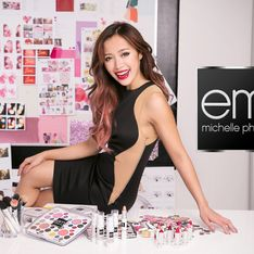 ¡Made in Asia! Hazte con el maquillaje que triunfa en Corea