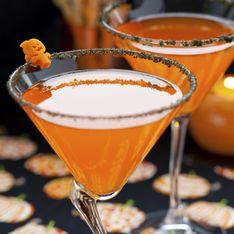 Happy Halloween! 3 gruselige Cocktail-Rezepte für eure Party