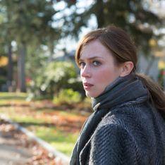 Pourquoi on a adoré le thriller La Fille du train