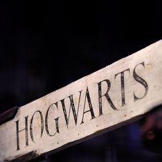 Test: ¿a qué casa de Hogwarts perteneces?
