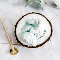 Kokosmilch-Rezepte: Exotische Desserts für alle Raffaello-Fans
