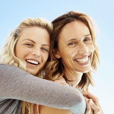 Mensch, Mama! 5 Tipps für eine bessere Beziehung zu deiner Mutter