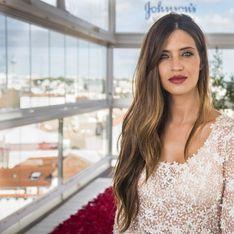 Sara Carbonero se queda sin trabajo en televisión