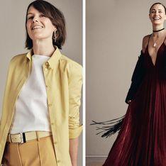 Vogue UK sublime de vraies femmes dans une édition spéciale mais le résultat n'est pas celui qu'on attendait (Photos)