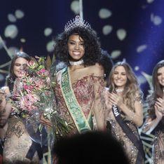 On se réjouit du couronnement historique de Miss Brésil 2016