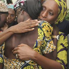 21 lycéennes nigériannes ont été libérées par Boko Haram