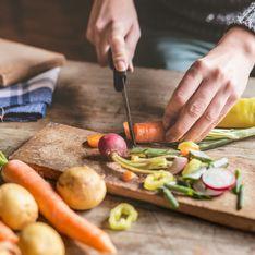 Dieta mima digiuno: cosa mangiare? Un esempio e uno schema per iniziare