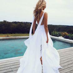 La robe la plus épinglée de Pinterest pourrait nous décider à sauter le pas ! (Photos)