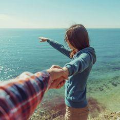 Überraschende Studie: Was es über dich aussagt, wenn du mit deinem Ex befreundet bist