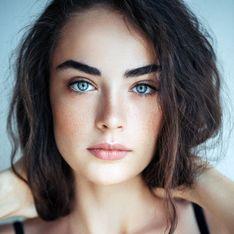 Augenbrauenstift- und Browgel-Test 2019: Die haben überzeugt!
