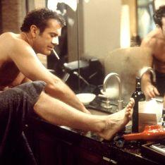 Devinez combien d'hommes s'épilent les jambes !