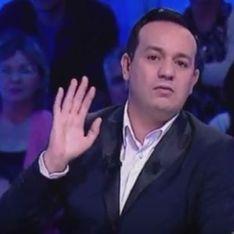 En Tunisie, un animateur télé choque en se moquant du viol d'une mineure