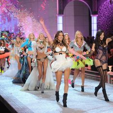 Quels anges Victoria's Secret défileront à Paris ?