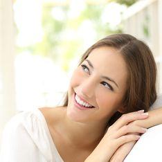 5 hábitos negativos que te impedirán tener una piel saludable y joven
