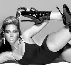 ¿Quieres las piernas de Beyoncé? Consíguelas en tres pasos con este entrenamiento