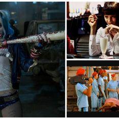 Les meilleures idées de costumes d'Halloween de dernière minute !