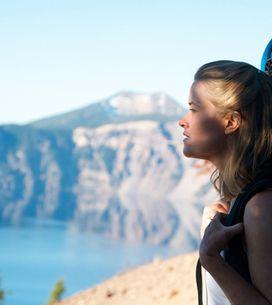 El silencio puede ser la clave para acabar con el estrés, ¡descubre cómo!