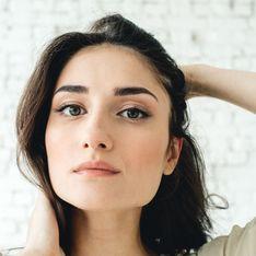 Auf diese 6 Tipps schwören Frauen mit schönen Augenbrauen