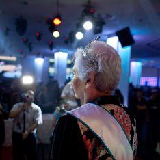 Israël a élu sa nouvelle Miss survivante de l'Holocauste