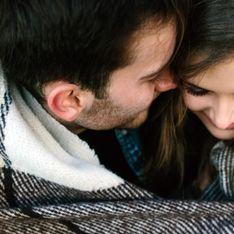 Test: Zurück zum Ex - hat eure Beziehung eine zweite Chance verdient?