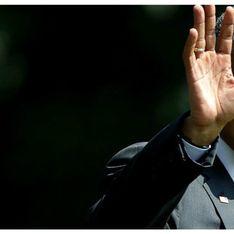 Vi spieghiamo con 10 immagini perché Obama ci mancherà