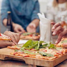 Dieta para engordar: consejos para alcanzar un peso saludable