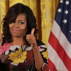 Une élue compare Michelle Obama à une guenon à talons et déclenche la colère des internautes