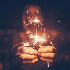 Test: ¿cómo empezarás el año nuevo?