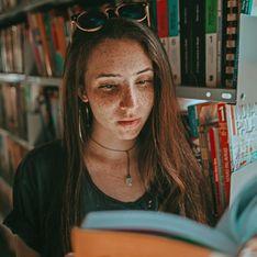15 títulos ideales para regalar a una mujer el Día del libro
