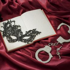 Libertinage : les livres qui vont vous faire plaisir