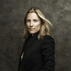 Marie de Noailles, une ancienne toxicomane devenue thérapeute (Interview)