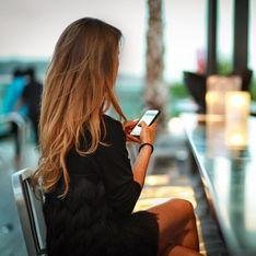 Guía para hacer sexting: lo que debes y lo que no debes hacer